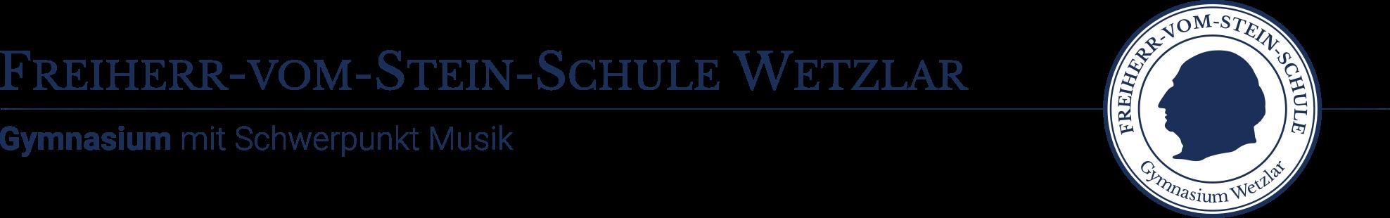 Freiherr-vom-Stein-Schule Wetzlar